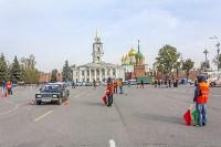 Автомногоборье. 17-18 октября 2015, Фото: 13
