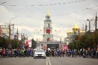 """Велогонка """"Горный король-2015"""", Фото: 103"""