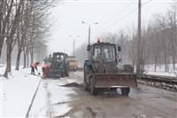 Ремонт дорог в Туле, Фото: 8