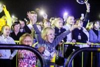 Концерт Макса Барских и Анны Седоковой, Фото: 44