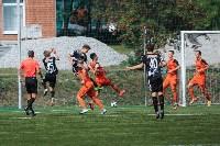 Урал-м - Арсенал-м 3:0, Фото: 43