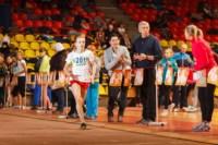 Первенство Тульской области по лёгкой атлетике., Фото: 20