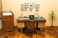 Крапивенский краеведческий музей, Фото: 4