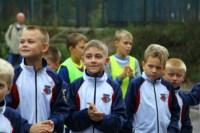 Спортшкола тульского «Арсенала» пополнилась новыми воспитанниками, Фото: 14