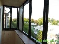 Проектное бюро «Монолит»: Капитальный ремонт балконов в Туле, Фото: 26