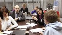 Тренинг-программаTele2 и «А-Консалтинг»: развиваем бизнес вместе, Фото: 4