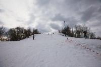 """""""Весенний Загар-2015"""" (горные лыжи, сноуборд), Фото: 52"""