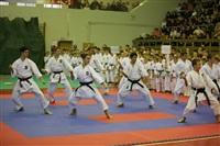 Открытое первенство и чемпионат Тульской области по сётокану, Фото: 9