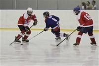 Международный детский хоккейный турнир. 15 мая 2014, Фото: 68
