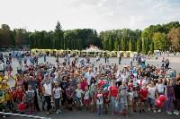 «Школодром-2018». Было круто!, Фото: 107
