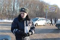 Спецоперация «Хмель». 31 января 2014, Фото: 9