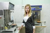 Стекольный завод в Алексине, Фото: 58
