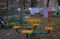 Дом 21 по ул. Сойфера, Фото: 1