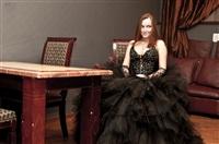 Певица Летта, Фото: 8