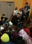 В Тульской области юные инспекторы движения посетили профильный лагерь, Фото: 4