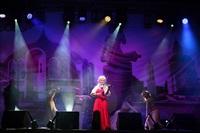 Певица Слава поздравила туляков с Днем города!, Фото: 3