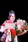 Мисс Тульская область - 2014, Фото: 558