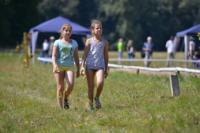В Ясной поляне стартовал турнир по конному спорту, Фото: 64
