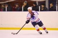 Легенды советского хоккея в Алексине., Фото: 31