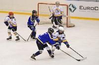Международный турнир по хоккею Euro Chem Cup 2015, Фото: 153