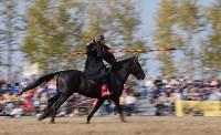 На Куликовом поле с размахом отметили 638-ю годовщину битвы, Фото: 80