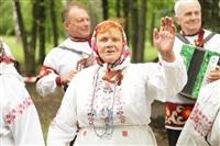 День России на Куликовом поле, Фото: 48