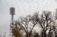 Матч Арсенал - Сочи, Фото: 13