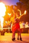 В Туле открылся I международный фестиваль молодёжных театров GingerFest, Фото: 90