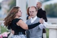 Танцевальный вечер на ротонде, Фото: 7
