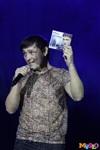 Юрий Шатунов. Концерт в Туле., Фото: 22