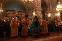 Рождественские богослужения, Фото: 6
