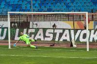 Арсенал - Уфа, Фото: 110