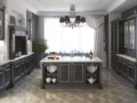 Выбираем мебель для кухни, Фото: 8