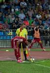"""""""Арсенал""""- """"СКА-Хабаровск"""", Фото: 72"""