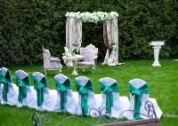 свадьба, Фото: 1