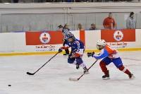 Международный турнир по хоккею Euro Chem Cup 2015, Фото: 33