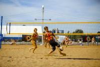 Турнир по пляжному волейболу TULA OPEN 2018, Фото: 152