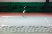 Новогоднее первенство Тульской области по теннису. Финал., Фото: 24