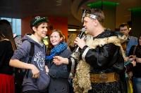 Премьера «Игры престолов» в Туле, Фото: 70