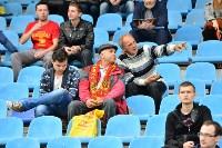 «Арсенал» Тула - «СКА-Энергия» Хабаровск - 1:0, Фото: 83