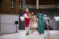 Титул «Краса Тулы – 2021» выиграла Юлия Горбатова, Фото: 158