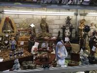 АРТХОЛЛ, салон подарков и предметов интерьера, Фото: 8