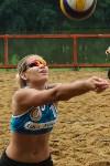 Турнир по пляжному волейболу, Фото: 77