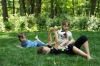 Тульским мамам рассказали о детских пособиях, Фото: 3