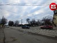 Туляки – губернатору: Остановите точечную застройку на ул. Мира, Фото: 12