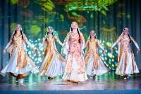 В Туле показали шоу восточных танцев, Фото: 16