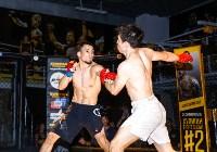 Клуб Хулиган Fight Show, Фото: 20