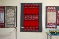 Как жили крестьяне и дворяне Тулы: в музейном квартале открылась первая выставка, Фото: 59