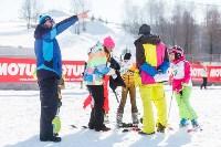 «Кубок Форино» по сноубордингу и горнолыжному спорту., Фото: 6