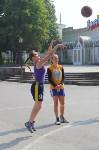Кубок Тульской области по уличному баскетболу. 24 июля 2016, Фото: 18